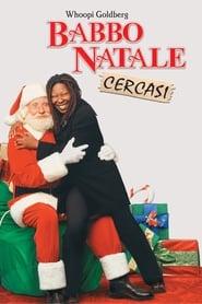 Chiamatemi Babbo Natale