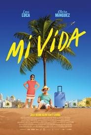 Mi Vida (2019)