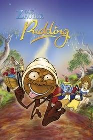 Der Zauberpudding (2000)