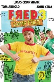 FRED 3: Camp Fred [2012]