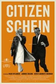 Citizen Schein 2017