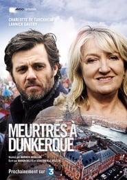 Meurtres à Dunkerque