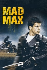 Mad Max (1979) Blu-Ray 1080p Download Torrent Dub e Leg