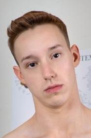 Matt Lockwood