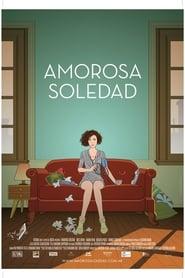 Amorosa Soledad 2009