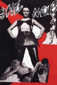 She Mob (1968)