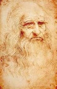 Léonard de Vinci : La manière moderne