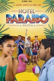 Ver Hotel Paraíso Online HD Español y Latino (2019)