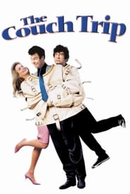 'The Couch Trip (1988)