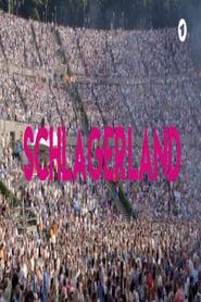 Schlagerland
