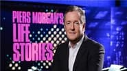 Piers Morgan's Life Stories en streaming