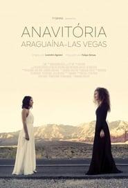 Anavitória: Araguaína – Las Vegas (2019)