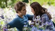 The Twilight Saga: Eclipse Images