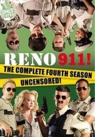 Reno 911! Season 4 Episode 1