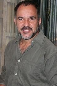 Photo de Humberto Martins Dr. Bruno Herrera Franco
