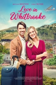 Love in Whitbrooke (2021)