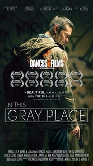 In This Gray Place full movie