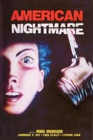 American Nightmare (1983) Netflix HD 1080p