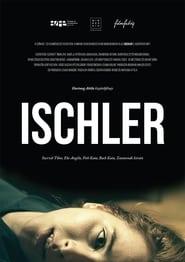Ischler 2014