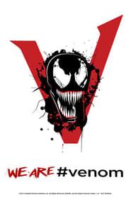 Venom (2018), Online Subtitrat