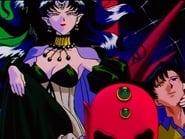 Sailor Moon 5x6