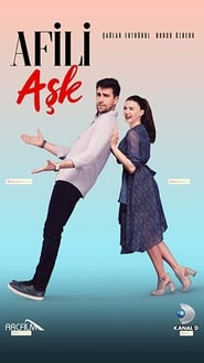Watch Afili Aşk  online