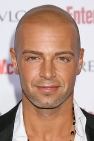Image Joey Lawrence