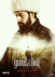 Yunus Emre - Season 1