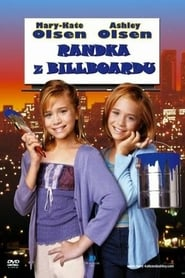 Mary-Kate i Ashley: Randka z billboardu (1998) Online Cały Film CDA