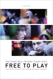Free to Play [2014]