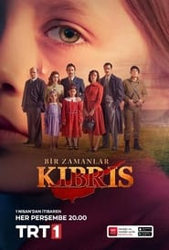 Bir Zamanlar Kıbrıs full episodes torrent magnet download in english