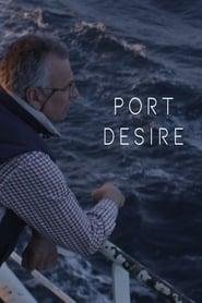 Poster Puerto deseado 2019