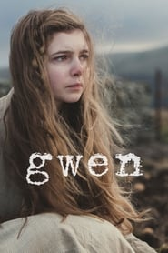 Gwen - Regarder Film en Streaming Gratuit