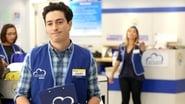 Superstore Season 3 Episode 6 : Health Fund