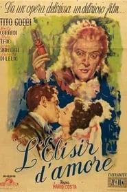 L'elisir d'amore 1947