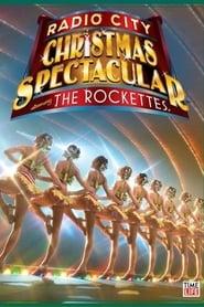 Radio City Christmas Spectacular (2008)