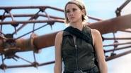 Captura de La serie Divergente: Leal (Allegiant)