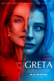 Greta - Kostenlos Filme Schauen