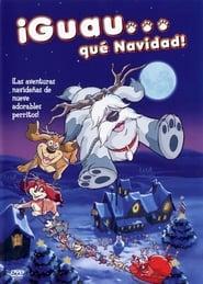 Nine Dog Christmas (2004)