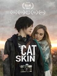 مشاهدة فيلم Cat Skin مترجم