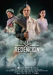 El redentor (2013) | Redemption | Hummingbird