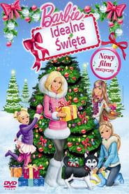 Barbie: Idealne święta (2011) Online Lektor PL