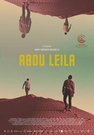 Abou Leila 2020