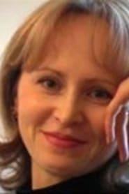 Liya Medvedeva
