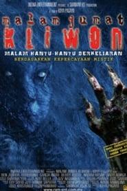 Malam Jumat Kliwon (2007)