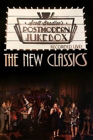 Postmodern Jukebox — the New Classics 2017