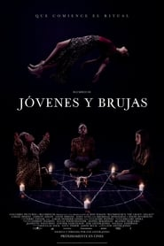 Jóvenes y Brujas (2020) The Craft: Legacy