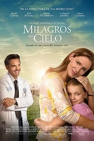 Milagros del cielo (2016) | Miracles from Heaven