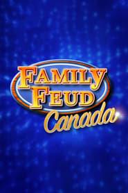 Family Feud Canada 2019