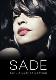 Sade - The Ultimate Collection